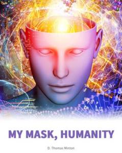 New Accelerator--My Mask Humanity (cropped)