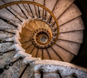escada-em-espiral4