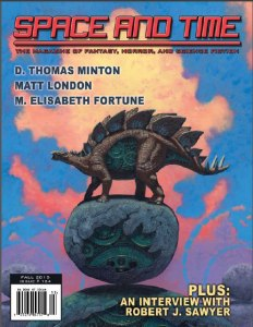 space-and-time-magazine-issue-124-cover
