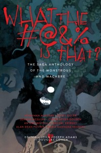What-the-Is-That-rev-final-cover-678x1024